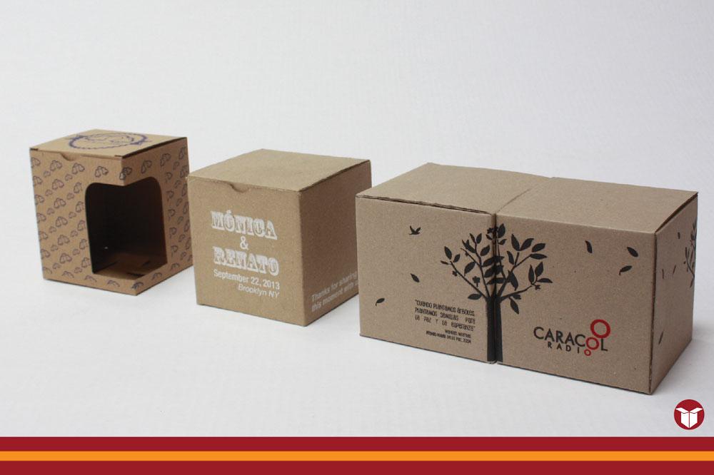 Cajas para mugs cartoneria bogota cajas carton bogota - Cajas de carton bonitas ...
