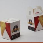 Cajas-para-alimentos-3