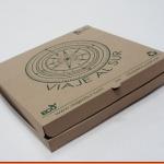 cajas-de-carton-ecologicas-3