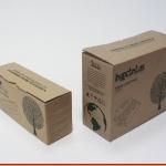 cajas-de-carton-ecologicas-4