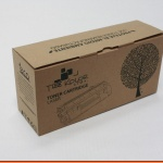 cajas-de-carton-ecologicas-5