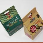 cajas-de-carton-para-kit