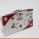 cajas-de-carton-para-kit-2