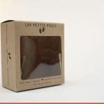 cajas-de-carton-personalizadas