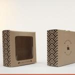 cajas-de-carton-personalizadas-5