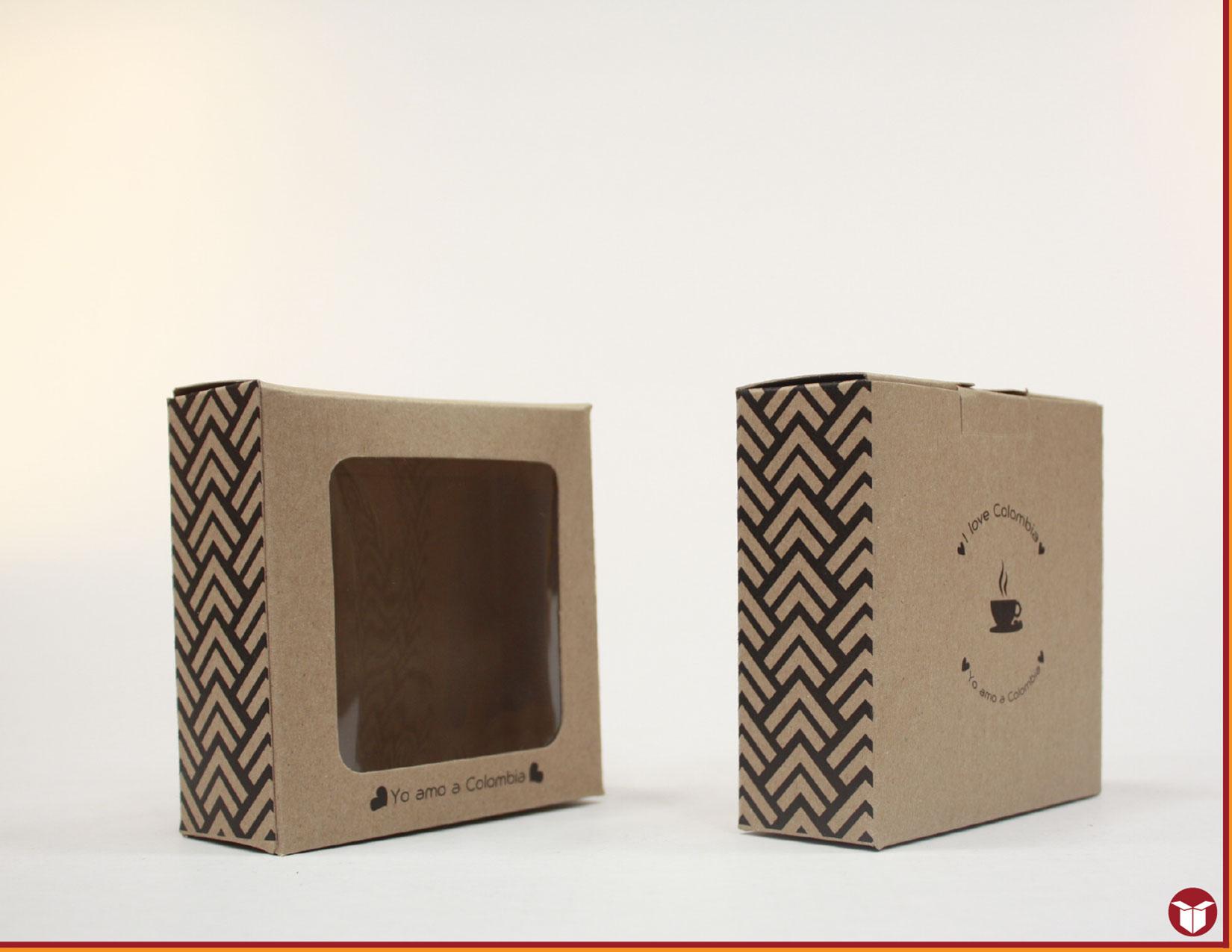 Cajas Decorativas Infantiles Cheap Muebles Reciclados Con Cajas  ~ Cajas De Carton Decorativas Grandes