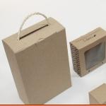 cajas-de-carton-personalizadas-6