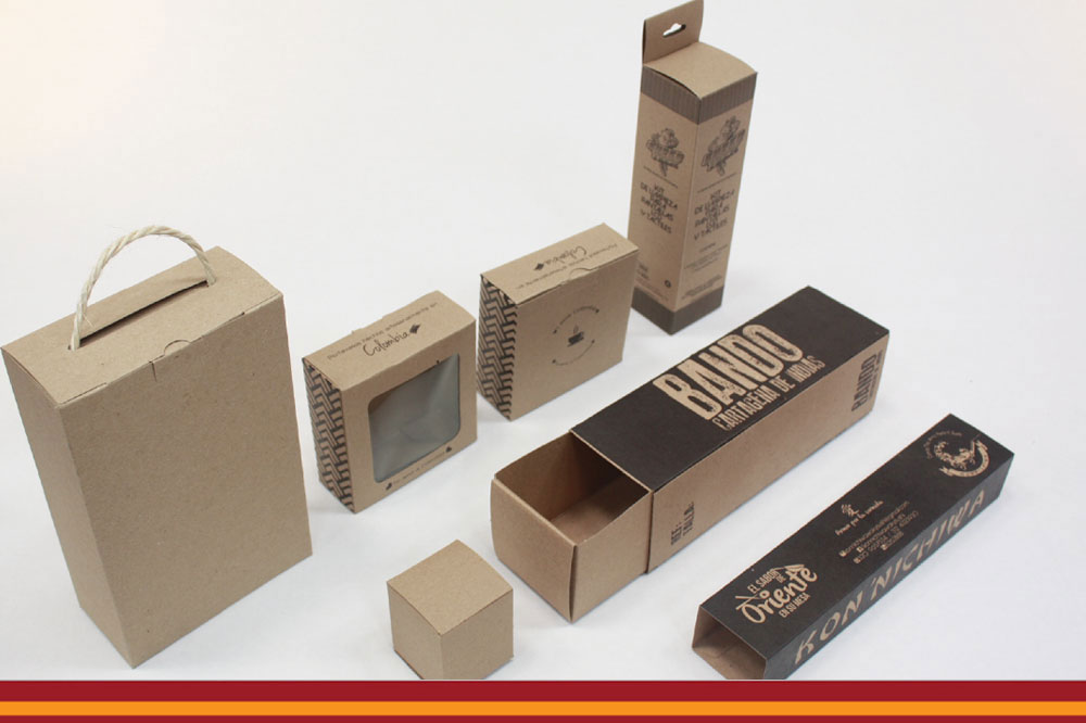 Cartoneria bogota cajas carton bogota - Donde venden cajas de carton ...