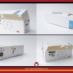 Fotos cajas internas seccion cajasscartonbogota pagina-02