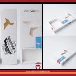 Fotos cajas internas seccion cajasscartonbogota pagina-03