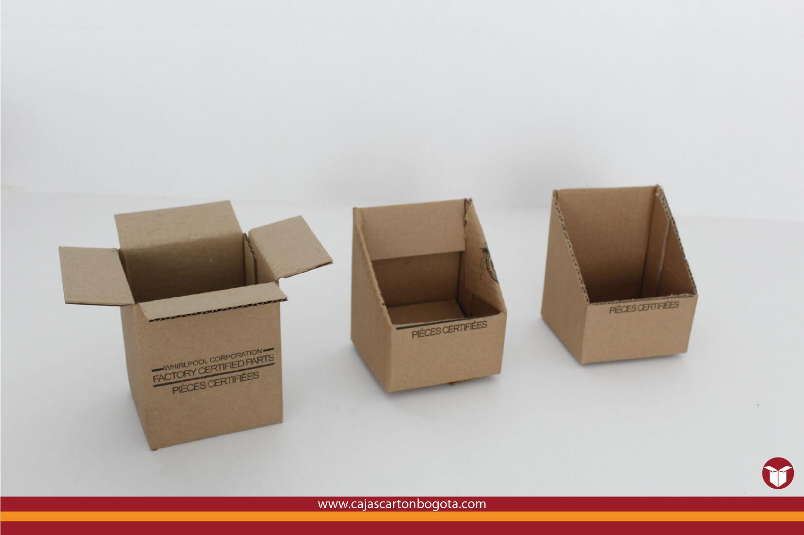 Cajas para Estantería Corrientes | :: cartoneria bogota :: cajas ...